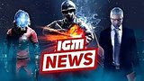 видео 6 мин. 28 сек. IGM News: «Ведьмак» в университете и Battlefield V раздел: Игры добавлено: 5 марта 2018