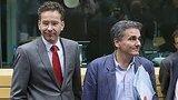 видео 1 мин. 25 сек. Греческий план выявил разногласия в ЕС раздел: Новости, политика добавлено: 11 июля 2015