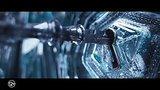 видео 1 мин. 53 сек. Первому Игроку Приготовиться - ключ от нового мира раздел: Кино, ТВ, телешоу добавлено: 6 марта 2018