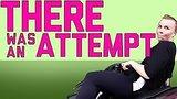 видео 6 мин. 24 сек. Была Попытка, Потом Провал (Март 2018) Пожар раздел: Юмор, развлечения добавлено: 7 марта 2018