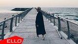 видео 3 мин. 51 сек. Polina Mauer ft. Silent Awareness - Вороны / ПРЕМЬЕРА раздел: Музыка, выступления добавлено: 11 марта 2018