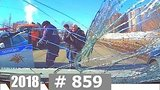 видео 11 мин. 44 сек. Новые Записи с Видеорегистратора за 10.03.2018 VIDEO № 859 раздел: Аварии, катастрофы, драки добавлено: 11 марта 2018