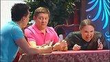 видео 8 мин. 46 сек. Две семьи играют в карты - Икра престолов - Уральские Пельмени (2017) раздел: Юмор, развлечения добавлено: 14 марта 2018