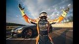 видео 23 мин. 55 сек. DT Test Drive - Mercedes AMG GT-S и SLS AMG - город, автодром, дрифт раздел: Авто, мото добавлено: 16 марта 2018
