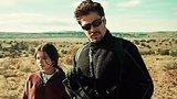 видео 2 мин. 44 сек. Убийца 2: Солдат — Русский трейлер #2 (Субтитры, 2018) раздел: Кино, ТВ, телешоу добавлено: 26 марта 2018