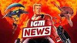 видео 5 мин. 55 сек. IGM News: индюки из Far Cry 5 И Джон Сина в Duke Nukem раздел: Игры добавлено: 2 апреля 2018