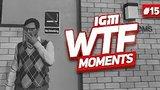 видео 5 мин. 42 сек. IGM WTF Moments #15 раздел: Игры добавлено: 3 апреля 2018