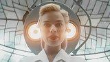 видео 2 мин. 40 сек. Конченая - Официальный трейлер (HD) раздел: Кино, ТВ, телешоу добавлено: 5 апреля 2018