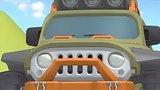 видео 22 мин. 4 сек. Тоботы 4 сезон - Новые серии - 23 Серия   Мультики про роботов трансформеров раздел: Семья, дом, дети добавлено: 6 апреля 2018