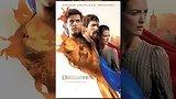 видео 132 мин. 52 сек. Обещание (2016) | The Promise | Фильм в HD раздел: Кино, ТВ, телешоу добавлено: 6 апреля 2018