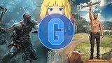 видео 79 мин. 34 сек. Far Cry 5 хуже Far Cry 2, God of War без секса, PS4 – лучшая консоль раздел: Технологии, наука добавлено: 7 апреля 2018