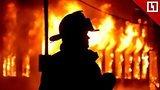 видео 80 мин. 7 сек. Пожар рядом с ТЦ в Самаре раздел: Новости, политика добавлено: 10 апреля 2018