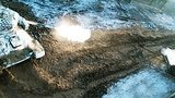 видео 40 сек. Т-34 — Тизер трейлер раздел: Кино, ТВ, телешоу добавлено: 17 апреля 2018