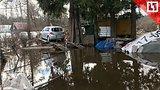 видео  Потоп в Ленобласти раздел: Новости, политика добавлено: вчера 22 апреля 2018