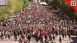видео  Премьер-министр Армении Серж Саргсян подал в отставку раздел: Новости, политика добавлено: 23 апреля 2018