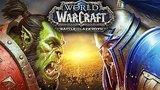 видео 6 мин. 37 сек. World of Warcraft: Битва за Азерот - Орда против Альянса (Превью) раздел: Игры добавлено: 23 апреля 2018