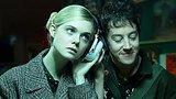 видео 1 мин. 10 сек. Как разговаривать с девушками на вечеринках — Русский тизер-трейлер (Озвучка, 2018) раздел: Кино, ТВ, телешоу добавлено: 27 апреля 2018