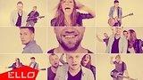 видео 3 мин. 10 сек. Радиоволна - Мне повезёт (Mood Video) / ПРЕМЬЕРА раздел: Музыка, выступления добавлено: 1 мая 2018