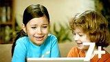 видео  Реклама Издательство просвещение раздел: Рекламные ролики добавлено: 13 июля 2015