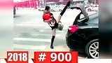 видео  Новые Записи с Видеорегистратора за 02.05.2018 VIDEO № 900 раздел: Аварии, катастрофы, драки добавлено: 3 мая 2018