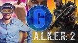 видео 94 мин. 8 сек. Анонс Rage 2 и STALKER 2, демонстрация Days Gone и Black Ops 4, вскрытие Nintendo Labo раздел: Технологии, наука добавлено: 19 мая 2018