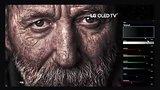видео 31 сек. Реклама LG OLED TV 2018 - Глубокий черный раздел: Рекламные ролики добавлено: 20 мая 2018