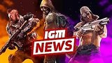 видео 6 мин. 55 сек. IGM News: S.T.A.L.K.E.R. 2, Rage 2 и Black Ops IIII раздел: Игры добавлено: 21 мая 2018