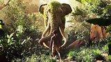 видео 2 мин. 28 сек. Маугли — Русский трейлер (2018) раздел: Кино, ТВ, телешоу добавлено: 22 мая 2018