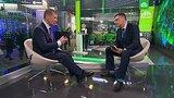 видео 22 мин. 39 сек. Дмитрий Козак: частные инвестиции на порядки эффективнее, чем бюджетные вложения раздел: Новости, политика добавлено: 25 мая 2018