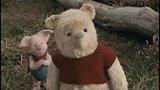 видео 2 мин. 43 сек. Кристофер Робин – Официальный трейлер раздел: Кино, ТВ, телешоу добавлено: 26 мая 2018