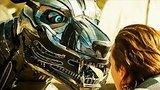 видео 2 мин. 29 сек. Аксель — Русский трейлер (2018) раздел: Кино, ТВ, телешоу добавлено: 29 мая 2018