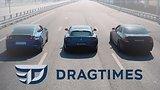 видео 11 мин. 16 сек. DT Test Drive - Ferrari GTC4Lusso ТРАНСФОРМАТОРА против Mercedes E63S AMG и Porsche Panamera Turbo раздел: Авто, мото добавлено: 30 мая 2018