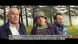 видео 31 сек. Реклама Почта банк - Гармаш в лесу раздел: Рекламные ролики добавлено: 4 июня 2018