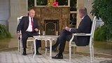 видео 53 мин. 8 сек. Интервью Путина австрийским журналистам. Полная версия раздел: Новости, политика добавлено: 5 июня 2018