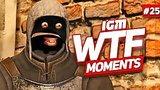 видео 6 мин. 9 сек. IGM WTF Moments #25 раздел: Игры добавлено: 10 июня 2018