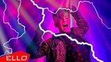 видео 3 мин. 9 сек. PHILIPPE - Танцювати / ПРЕМЬЕРА раздел: Музыка, выступления добавлено: 16 июня 2018