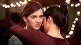 видео 12 мин. 4 сек. The Last of Us 2 — Русский трейлер #3 (Озвучка, 2018) раздел: Кино, ТВ, телешоу добавлено: 16 июня 2018