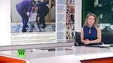 видео 1 мин. 22 сек. Австралийский бизнесмен решил помочь греческому пенсионеру, увидев его фото в интернете раздел: Новости, политика добавлено: 14 июля 2015