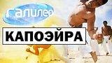 видео 5 мин. 21 сек. Галилео | Капоэйра ? Capoeira раздел: Технологии, наука добавлено: 24 июня 2018