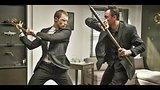 видео 2 мин. 35 сек. Перевозчик 4: Наследие— Русский трейлер #2 (2015) раздел: Кино, ТВ, телешоу добавлено: 14 июля 2015