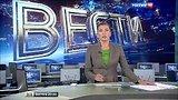 видео 3 мин. 1 сек. Стерлигов предложил Карабаху перейти на золотые и серебряные монеты раздел: Новости, политика добавлено: 14 июля 2015