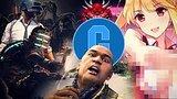 видео 76 мин. 26 сек. Вспоминаем Dead Space, EA тогда и сейчас, PUBG хочет все деньги мира раздел: Технологии, наука добавлено: 30 июня 2018