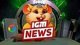 видео 5 мин. 51 сек. IGM News: Консоль от Google и хомяк в Overwatch раздел: Игры добавлено: 3 июля 2018