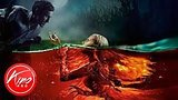 видео 1 мин. 31 сек. Русалка. Озеро мёртвых | Третий официальный трейлер раздел: Кино, ТВ, телешоу добавлено: 3 июля 2018
