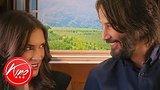 видео 2 мин. 5 сек. Как женить холостяка   Официальный трейлер раздел: Кино, ТВ, телешоу добавлено: 12 июля 2018
