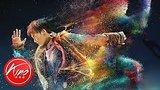 видео 1 мин. 27 сек. Планета зверей   Официальный трейлер раздел: Кино, ТВ, телешоу добавлено: 13 июля 2018