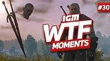 видео 5 мин. 37 сек. IGM WTF Moments #30 раздел: Игры добавлено: 14 июля 2018
