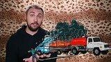 видео 11 мин. 7 сек. +100500 - Ивановские Ассенизаторы раздел: Юмор, развлечения добавлено: 14 июля 2018