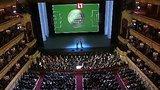видео 21 сек. Большой театр кричит «Россия!» раздел: Новости, политика добавлено: 15 июля 2018