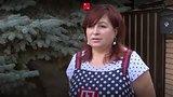 видео 49 сек. Бывшая жена Грудинина о разводе раздел: Новости, политика добавлено: 18 июля 2018